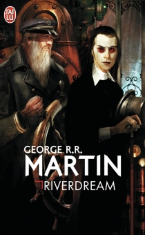 Riverdream - George R.R. Martin