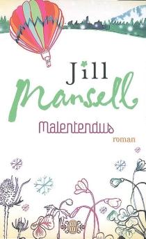 Malentendus - JillMansell