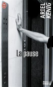 La pause - ArielKenig