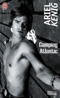 Camping Atlantic - ArielKenig