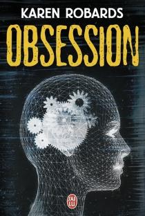 Obsession - KarenRobards