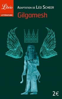 Gilgamesh -