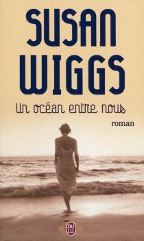 Un océan entre nous - SusanWiggs