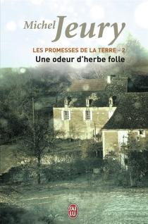 Les promesses de la Terre - MichelJeury
