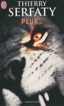 Peur - ThierrySerfaty