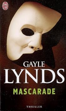 Mascarade - GayleLynds