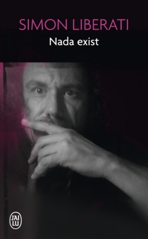 Nada exist - SimonLiberati