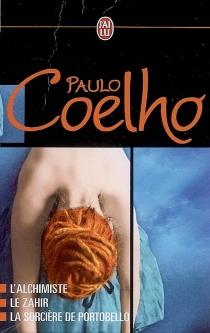 Paulo Coelho -