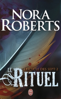 Le cycle des sept - Nora Roberts