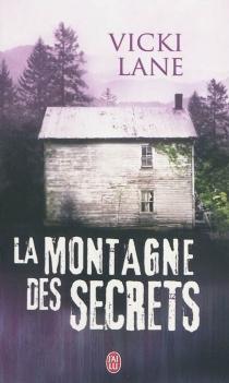La montagne des secrets - VickiLane