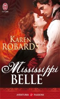 Mississippi Belle - KarenRobards