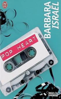 Pop heart - BarbaraIsraël