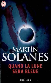 Suites majorquines - MartínSolanes