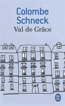 Val de Grâce - ColombeSchneck