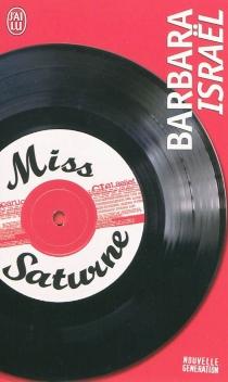 Miss Saturne - BarbaraIsraël