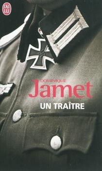 Un traître - DominiqueJamet