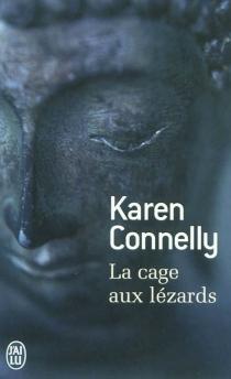 La cage aux lézards - KarenConnelly