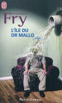 L'île du Dr Mallo - StephenFry