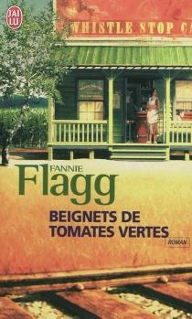 Beignets de tomates vertes - FannieFlagg