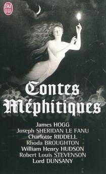 Contes méphitiques -