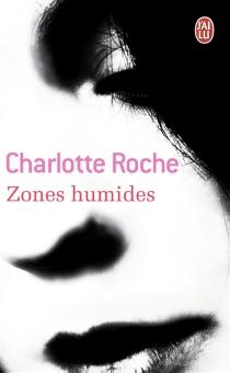 Zones humides - CharlotteRoche