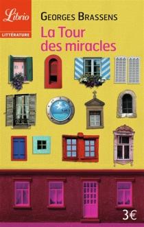 La tour des miracles - GeorgesBrassens