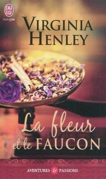 La fleur et le faucon - VirginiaHenley
