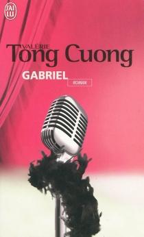 Gabriel - ValérieTong Cuong
