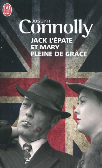 Jack l'Épate et Mary pleine de grâce - JosephConnolly