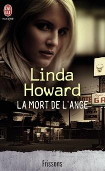 La mort de l'ange - LindaHoward