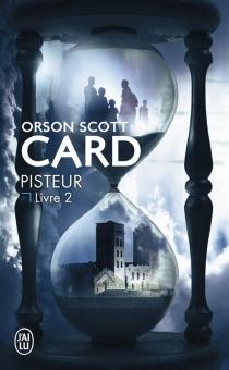 Pisteur - Orson ScottCard