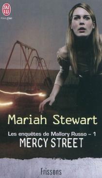 Les enquêtes de Mallory Russo - MariahStewart