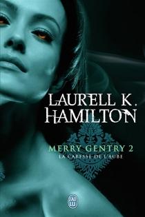 Merry Gentry - Laurell K.Hamilton