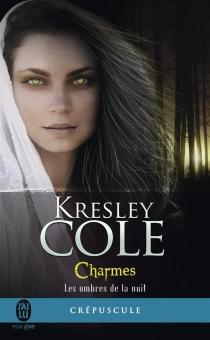 Les ombres de la nuit - KresleyCole