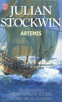 Les aventures de Thomas Kydd, marin de Sa Majesté - JulianStockwin