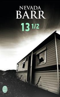 13 et demi - NevadaBarr