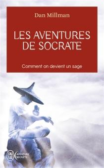 Les aventures de Socrate - DanMillman