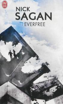 Everfree - NickSagan