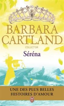 Séréna - BarbaraCartland