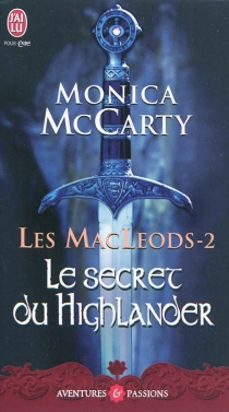 Les MacLeods - MonicaMcCarty