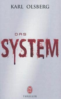 Das System - KarlOlsberg