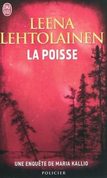 Une enquête de Maria Kallio - LeenaLehtolainen