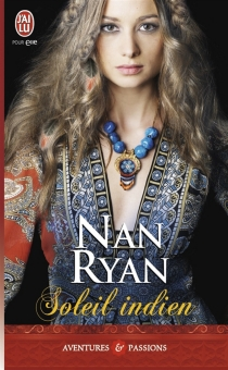 Soleil indien - NanRyan
