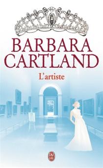 L'artiste - BarbaraCartland