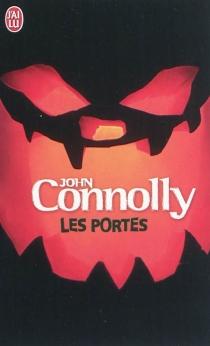 Les portes - JohnConnolly
