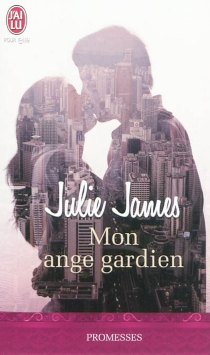 Mon ange gardien - Julie James