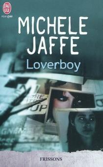 Loverboy - MicheleJaffe