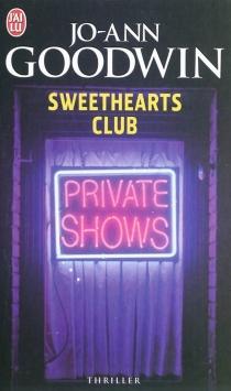 Sweethearts Club - Jo-AnnGoodwin