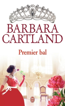 Premier bal - BarbaraCartland