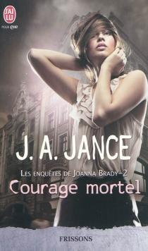 Les enquêtes de Joanna Brady - Judith A.Jance